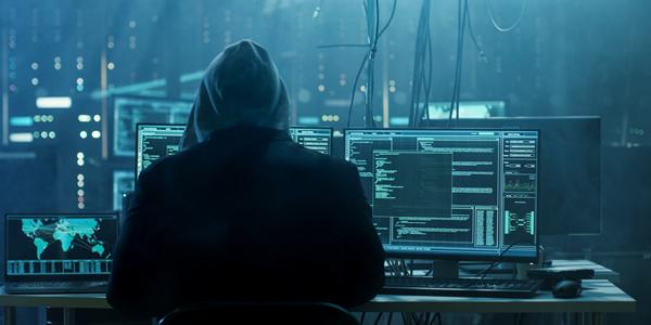 +243Hackers dans les profondeurs de la Cyber Sécurité