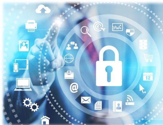 Sécuriser ses données personnelles sur Internet avec ou sans connaissances Informatiques